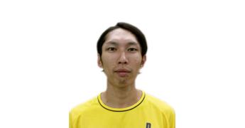 井田コーチ