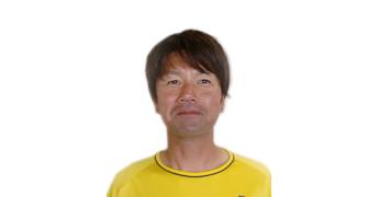 村上コーチ